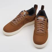 Nike Carhartt x Nike Air Force 1 ale brown / ale brown - sail