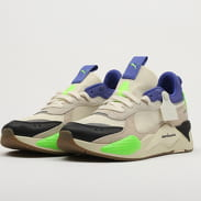 Puma RS-X Sankuanz cloud cream - royal blue