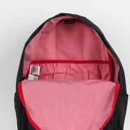 The Herschel Supply CO. Classic Backpack černý
