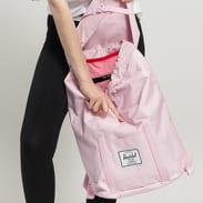The Herschel Supply CO. Retreat Backpack růžový
