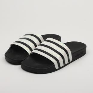adidas Originals Adilette W