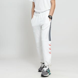 adidas Originals FT Sweatpant