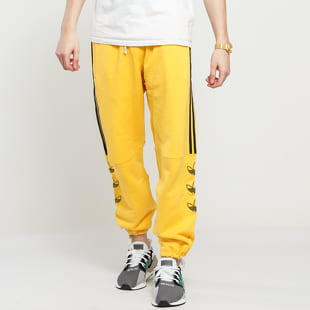 adidas Originals FT Sweatpant