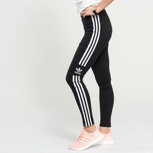 428b3a69a9f2 adidas Originals Trefoil Tight
