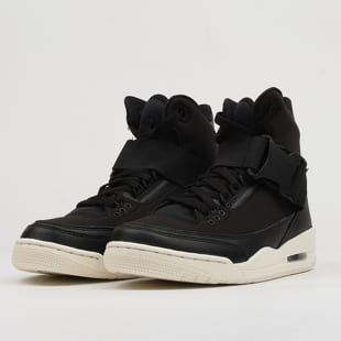 Jordan WMNS Air Jordan 3 Retro Exp XX
