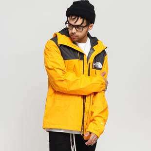 The North Face M 1992 Mountain Q Jacket