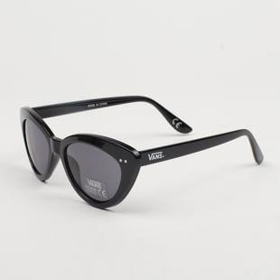 Vans Wildin' Sunglasse