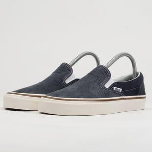 Vans Classic Slip - On 9