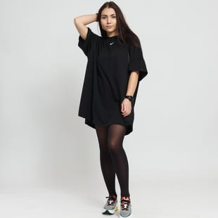 Nike W NSW Essential Dress LBR