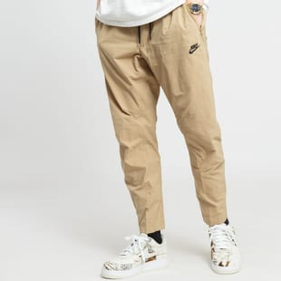 Nike M NSW ME Pant Woven STMT ST