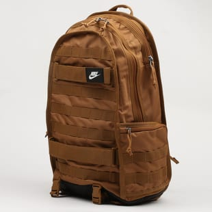 Nike NK Premium Backpack