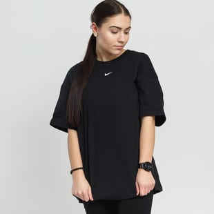 Nike W NSW Esential Top SS BF