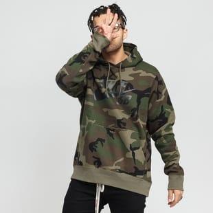 Nike M NK SB Hoodie Icon ERDL