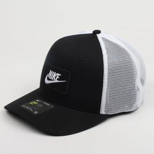 Nike Classic99 Cap Trucker