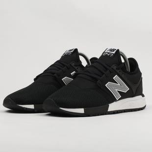 New Balance MRL247OC