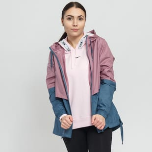 Nike W NSW Jacket Woven