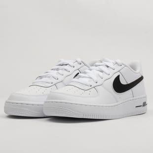 Nike Air Force 1-3 (GS)