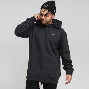 Vans MN Basic Pullover Fleece