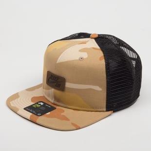 Nike Pro Cap Trucker