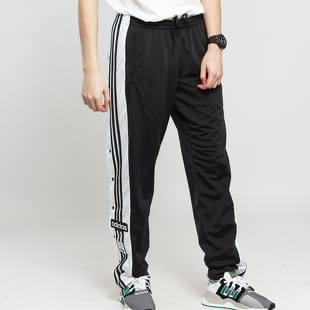 adidas Originals Snap Pants