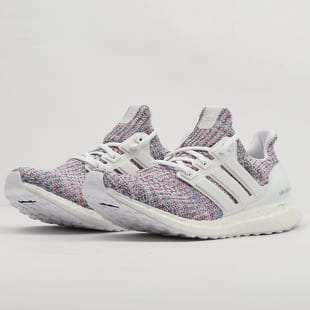 adidas Performance UltraBoost