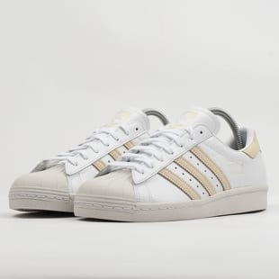 ab3ea0fff03 adidas Originals Superstar 80s