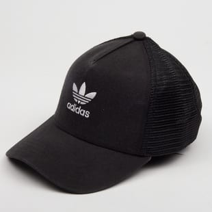 adidas Originals Trefoil Trucker