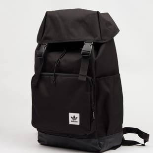 adidas Originals Toploader Backpack