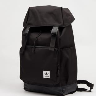adidas Originals Toploader Backpack