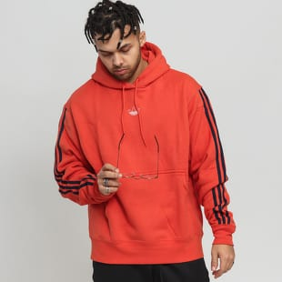adidas Originals FT Bball Hoody