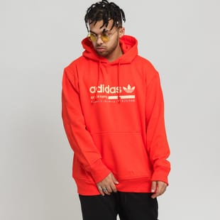 adidas Originals Graphic OTH Hoody