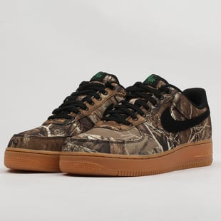 Nike Air Force 1 '07 LV8 3