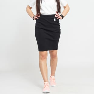 adidas Originals SC Mid Skirt
