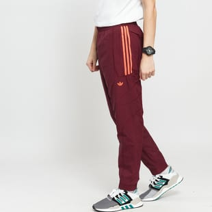 adidas Originals Flamestrike WV Track Pants