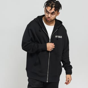 adidas Originals Full Zip Hoody