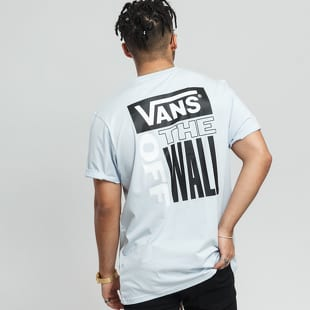 Vans MN Retro Tall Type S