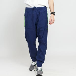 adidas Originals Flamestrike Woven Track Pants