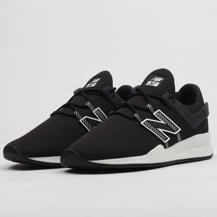 New Balance MS247DEA