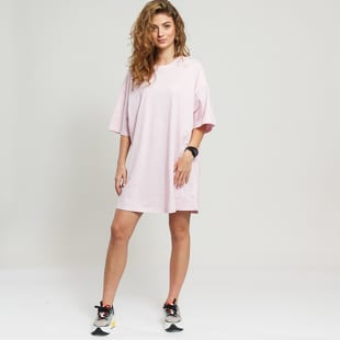 Nike W NSW Essential Dress LBR