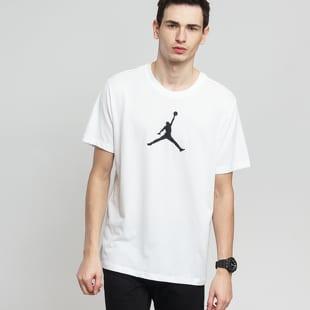 Jordan Icon 23/7 Tee