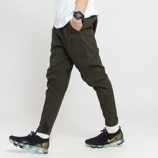 Nike M NSW PE Pant Woven Tech Strt