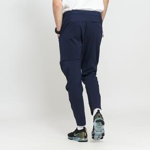 94764dfc3 Nike M NSW PE Pant Woven Tech Strt