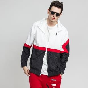 Jordan Diamond Cement Jacket