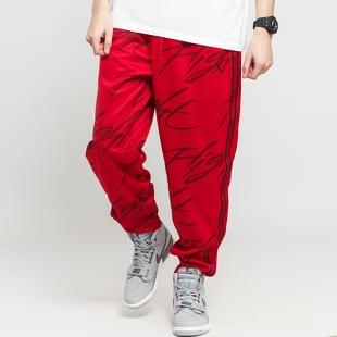 Jordan Jumpman Tricot GFX Pant