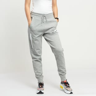 Nike W NSW Tech Fleece Pant