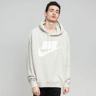 Nike M NSW NSP Hoodie FT