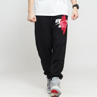Jordan Jumpman Wings Classics Pants