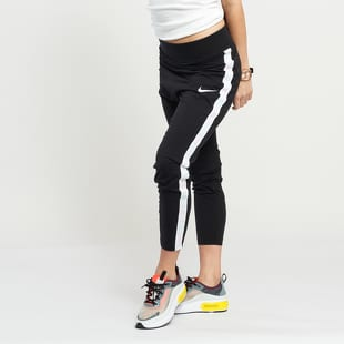 Nike W NSW Hyp FM Leggings GX Plus