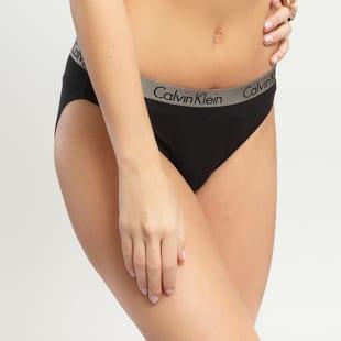 Calvin Klein Bikini - Slip 3 Pack