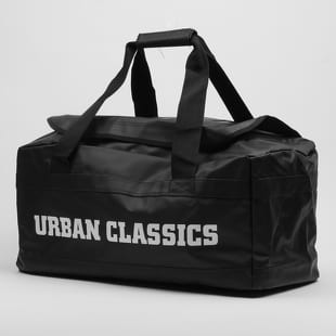 Urban Classics Traveller Bag